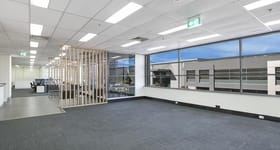Industrial / Warehouse commercial property for lease at 9/92-100 Belmore Road Riverwood NSW 2210