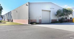 Showrooms / Bulky Goods commercial property for lease at North Rocks NSW 2151