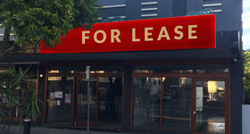 Shop & Retail commercial property for lease at 3 & 4/7 Wharf Street Murwillumbah NSW 2484