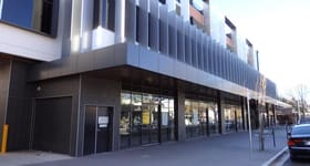 Offices commercial property for sale at 63/10-12 Lonsdale Street Braddon ACT 2612
