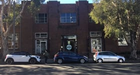 Shop & Retail commercial property for lease at 21 Fountain Street Alexandria NSW 2015