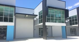 Parking / Car Space commercial property for lease at Eagle Farm QLD 4009
