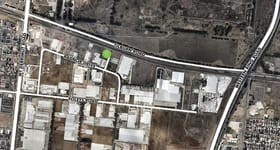 Development / Land commercial property for lease at 2 Gold Court Deer Park VIC 3023