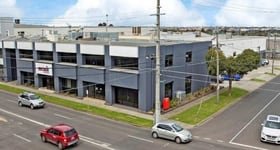 Showrooms / Bulky Goods commercial property for lease at 256 Darebin Road Fairfield VIC 3078