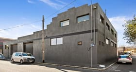 Showrooms / Bulky Goods commercial property for lease at 96 Langford Street North Melbourne VIC 3051