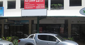 Hotel, Motel, Pub & Leisure commercial property for lease at 113/38 Abbott Street Cairns City QLD 4870