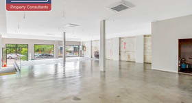 Showrooms / Bulky Goods commercial property for lease at 192 Willoughby Road Crows Nest NSW 2065