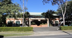 Medical / Consulting commercial property for lease at 6/14 Carrara Street Benowa QLD 4217