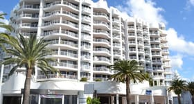 Offices commercial property for lease at 22-24 Queensland Avenue Broadbeach QLD 4218