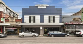 Offices commercial property for lease at 691 High Street Thornbury VIC 3071