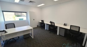 Offices commercial property for lease at 114/377 New South Head Road Double Bay NSW 2028