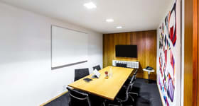 Serviced Offices commercial property for lease at 3.2/69 Reservoir Street Surry Hills NSW 2010