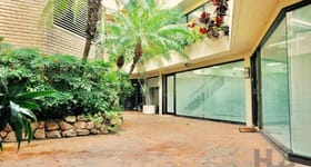 Offices commercial property for lease at 1/20 Cliff Street Milsons Point NSW 2061