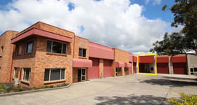 Offices commercial property for lease at 5/36 Investigator Drive Unanderra NSW 2526
