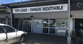 Shop & Retail commercial property for lease at 4/204 Bestmann Road Sandstone Point QLD 4511