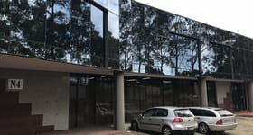 Industrial / Warehouse commercial property for lease at Unit N4/391 Park Road Regents Park NSW 2143