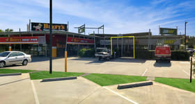 Shop & Retail commercial property for lease at 2A/4249 Bruce Highway Glass House Mountains QLD 4518