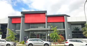 Offices commercial property for sale at 3A & 4A/30-32 Verdun Drive Narre Warren VIC 3805