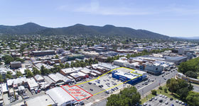 Shop & Retail commercial property for lease at 2 /8-16 Brisbane Street Tamworth NSW 2340