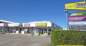 Offices commercial property for lease at 489 South Pine Road Everton Park QLD 4053