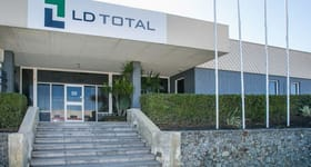 Offices commercial property for lease at 35 Dellamarta Road Wangara WA 6065