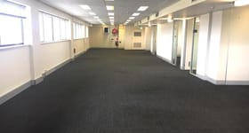 Offices commercial property leased at 6/973 Fairfield Road Moorooka QLD 4105