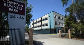 Offices commercial property for lease at 2/66 Perrin Drive Underwood QLD 4119