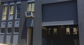 Showrooms / Bulky Goods commercial property for lease at 11 Kelray Place Hornsby NSW 2077