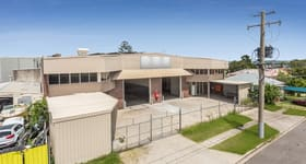 Factory, Warehouse & Industrial commercial property for sale at 16 Delph Street Coopers Plains QLD 4108