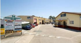 Showrooms / Bulky Goods commercial property for lease at 15A2/25 Michlin Street Moorooka QLD 4105