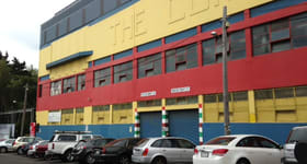 Industrial / Warehouse commercial property for lease at 64 Sutton Street North Melbourne VIC 3051