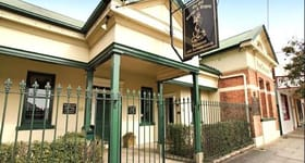 Offices commercial property for lease at 2/50 Melbourne Street East Maitland NSW 2323