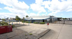 Industrial / Warehouse commercial property leased at 65 Grindle Road Rocklea QLD 4106