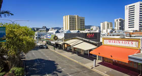 Hotel, Motel, Pub & Leisure commercial property for lease at 33 - 39 Spence Street Cairns City QLD 4870