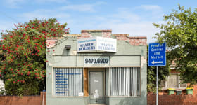 Shop & Retail commercial property leased at 333 Plenty Road Preston VIC 3072
