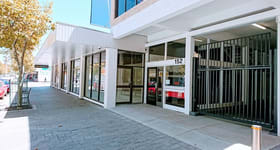 Medical / Consulting commercial property for lease at 152 High Street Fremantle WA 6160