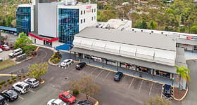Shop & Retail commercial property for lease at Suite  3/3-15 Dennis Road Springwood QLD 4127