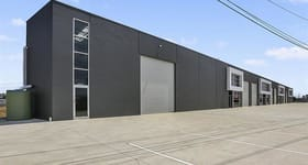 Factory, Warehouse & Industrial commercial property for lease at 135 Corio Quay Road Norlane VIC 3214