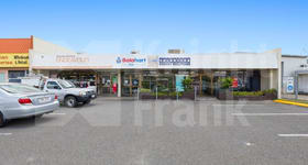 Retail commercial property for lease at 299 Richardson Road Kawana QLD 4701