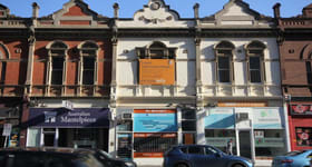 Offices commercial property leased at Level 1/432-434 Burwood Road Hawthorn VIC 3122