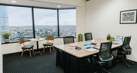 Other commercial property for lease at Level 32/101 Miller Street North Sydney NSW 2060