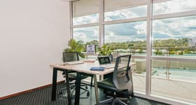 Serviced Offices commercial property for lease at Level 5/4 Columbia Court Baulkham Hills NSW 2153
