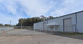Factory, Warehouse & Industrial commercial property for lease at Units 4 & 5, 3 McIntyre Road Tomago NSW 2322