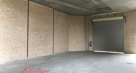 Showrooms / Bulky Goods commercial property for lease at 24/29 Leighton Place Hornsby NSW 2077