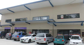 Offices commercial property for lease at Suite 5/420 Deception Bay Road Deception Bay QLD 4508