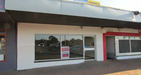 Shop & Retail commercial property for lease at 226B COMMERCIAL STREET EAST Mount Gambier SA 5290