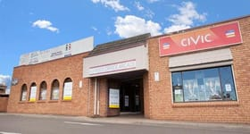 Shop & Retail commercial property for lease at Shop  5/168-172 George Street Windsor NSW 2756
