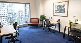Serviced Offices commercial property for lease at Level 27/101 Collins Street Melbourne VIC 3000