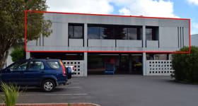Offices commercial property for lease at COMMERCE PLACE (REAR OF COMMERCIAL STREET WEST) Mount Gambier SA 5290