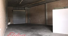 Showrooms / Bulky Goods commercial property for lease at 14/29 Leighton Place Hornsby NSW 2077